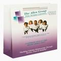 Alen-Group.jpg