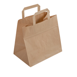 brown-kraft-paper-bag