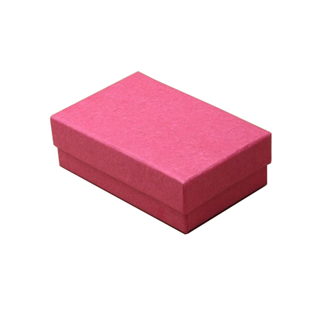 Small-Fuchsia-Gift Boxes