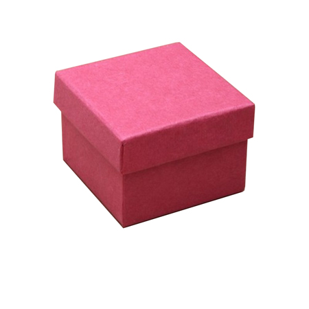 Ex Small-Fuchsia-Gift Boxes