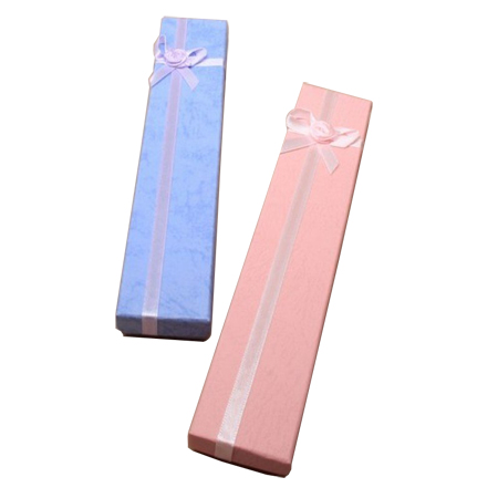 Extra Large Giant-Pink and Lilac-Gift Boxes