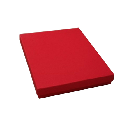 Large-Red-Gift Boxes