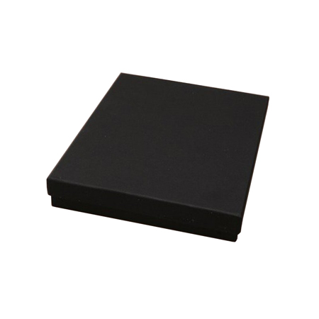 Large-Black-Gift Boxes