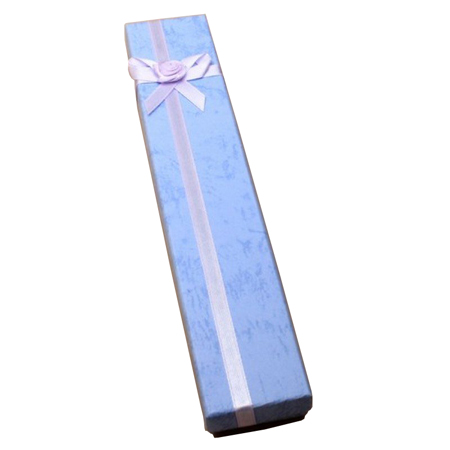 Extra Large Giant-Lilac-Gift Boxes