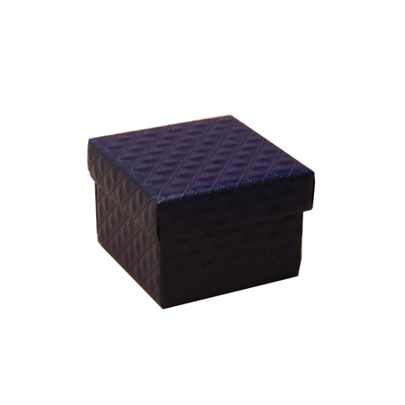 Ex Small-Navy Blue-Gift Boxes