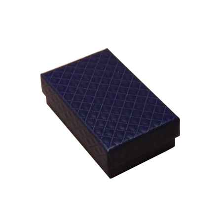 Small-Navy Blue-Gift Boxes