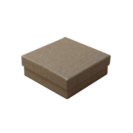 Small-Taupe-Gift Boxes