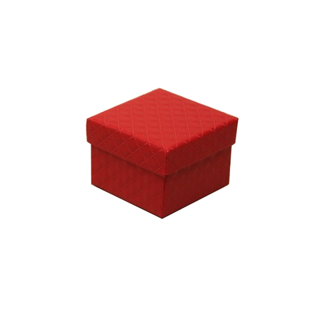 Ex Small-Red-Gift Boxes