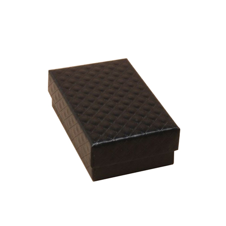 Small-Black-Gift Boxes
