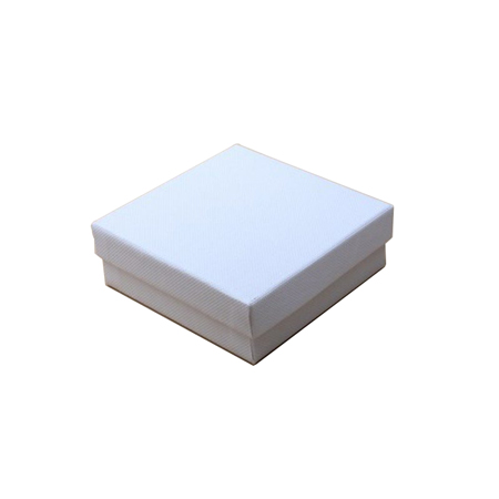 Small-White-Gift Boxes