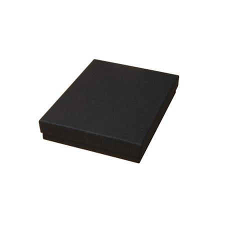 Medium-Black-Gift Boxes