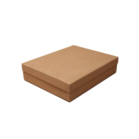 Large-Brown-Gift Boxes