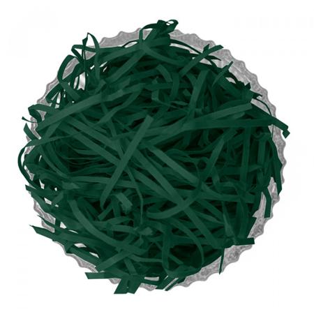-Spruce-Shredded Kraft Paper