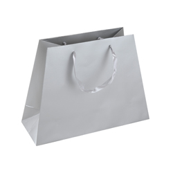 Medium-Silver-Paper Gift Bags