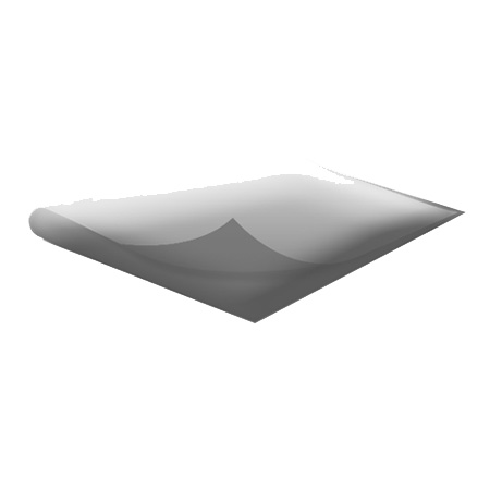 Large-Silver-Tissue