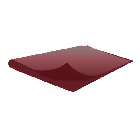 Large-Burgundy-Tissue
