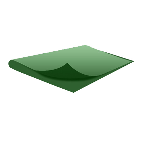 Large-Green-Tissue