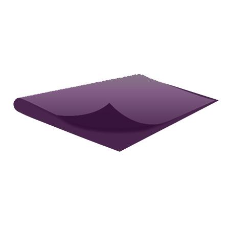 Large-Violet-Tissue