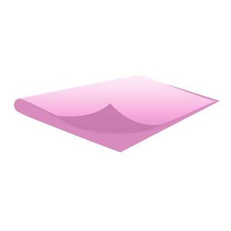 Tissue Paper 50 x 75 cm