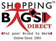 Shopping Bags Direct