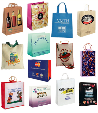 c410e85d70 Choose our plain stock bags and Overprint your logo