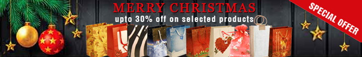 Big Discounts - upto 30% discounts on selected products