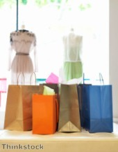 Islanders given chance to design personalised shopping bags