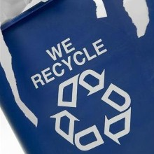 UK retailers lead European waste debate